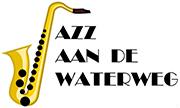 Jazz Aan De Waterweg Logo